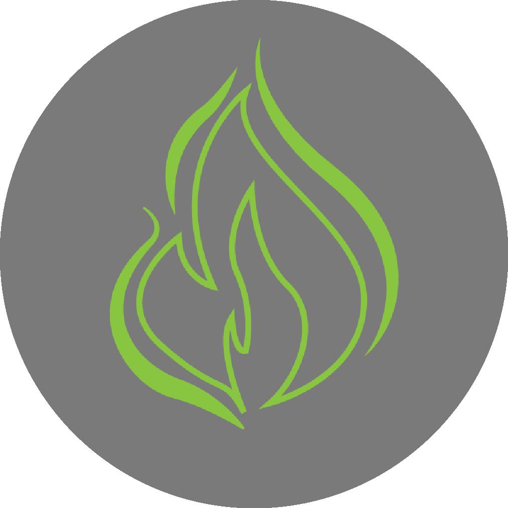 retarda el fuego - Por sus capacidades sirven como retardantes de fuego y evita que se prolongue más rápido.