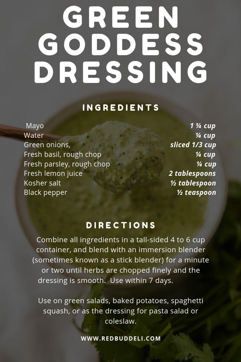 green goddess dressing.jpg
