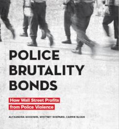 acrei PoliceBrutalityBonds.png