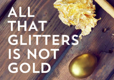 acre i all that glitters is not gold.png