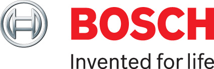 Bosch_with_slogan_4C_large (002).jpg