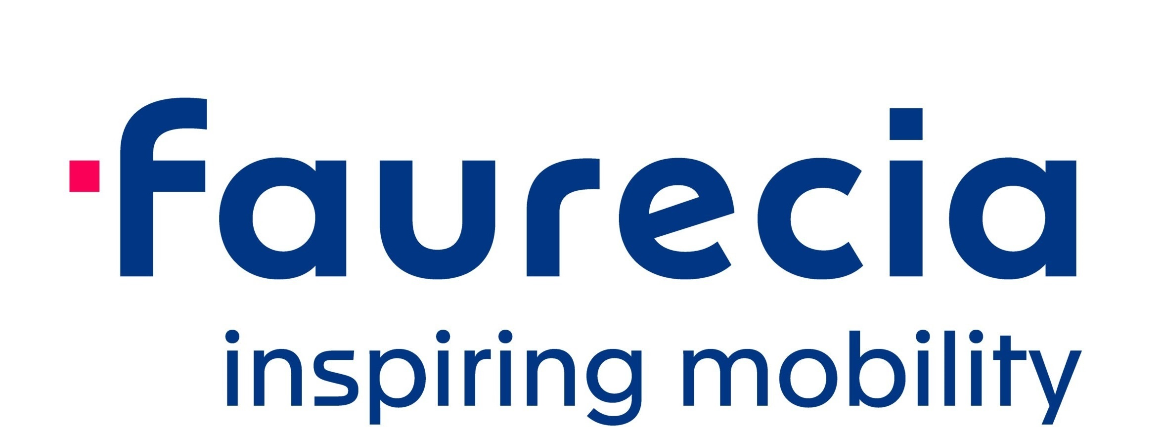 NEW-2017-Faurecia_Logo.jpeg