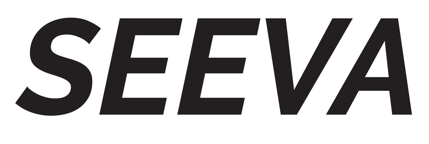 SEEVA Large Black Logo (1).png