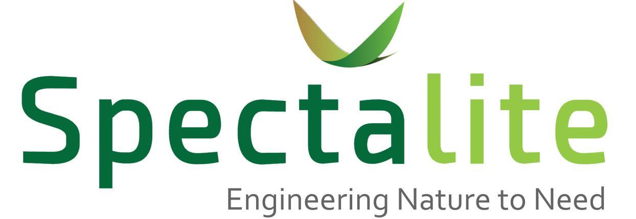 Spectalite Logo.png