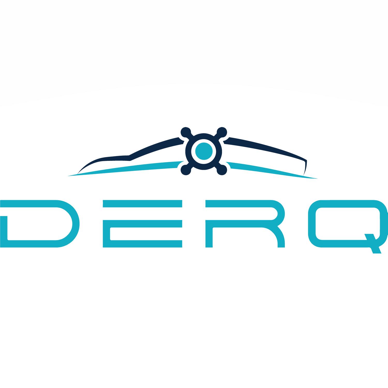 derq_logo.png