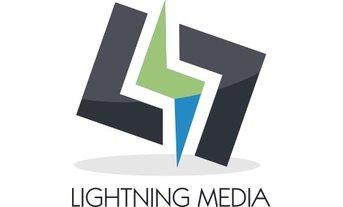 lightning media.jpeg