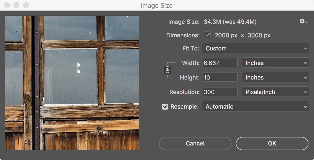 Image Size .jpg