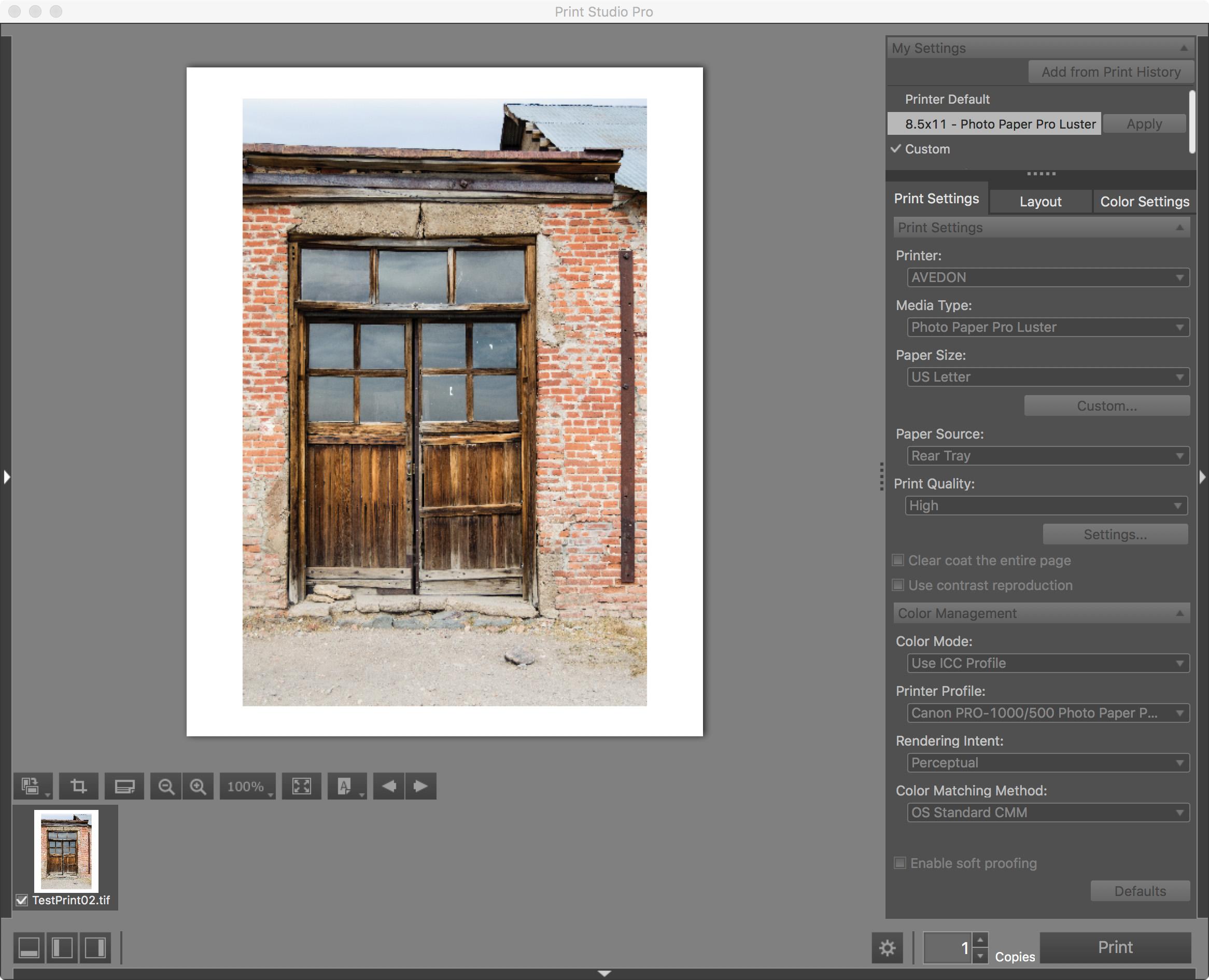 Print Studio Pro.jpg