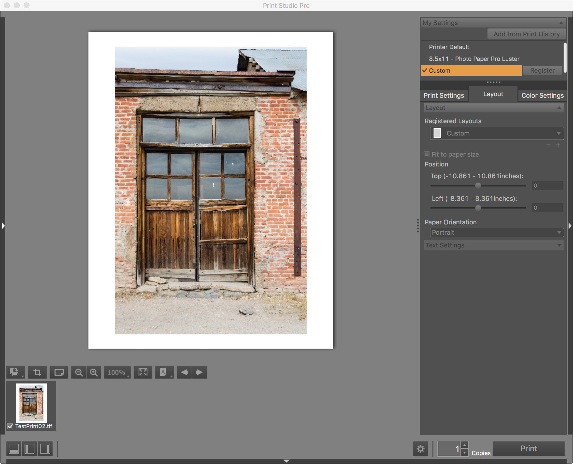 Print Studio Pro 2.jpg