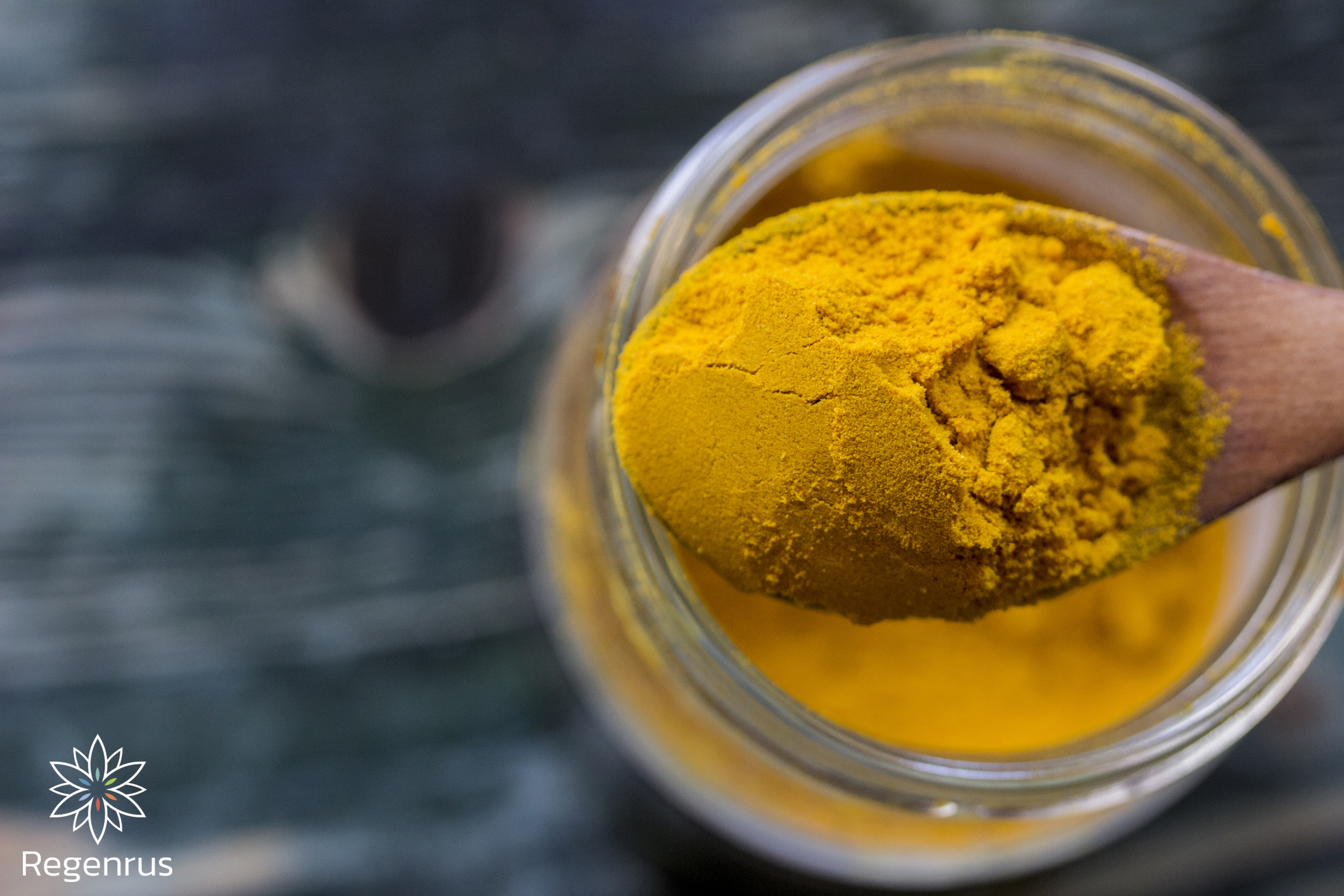 Turmeric is widely lauded for its capacity to help the body support cardiovascular health.