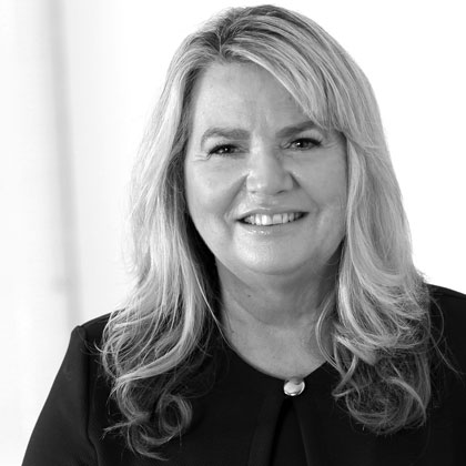 Cindy-Tysinger-CEO.jpg