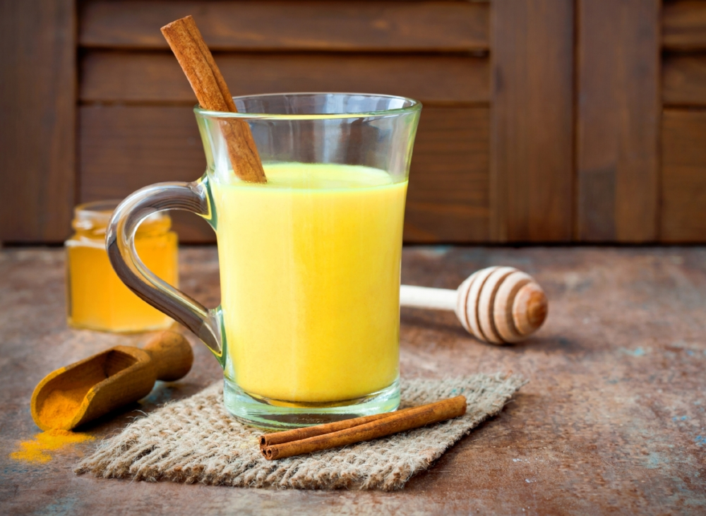 Our product gives you all the nutrition you love from your favorite Golden Milk and Turmeric Tea, but with the convenience of a liquid dropper. Try a dropper full in your favorite beverage!