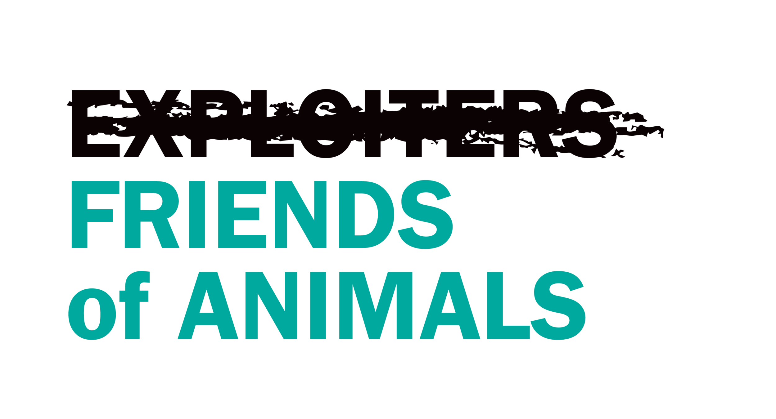 Friends-of-animals.png