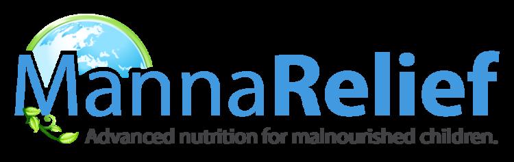 MannaRelief_Logo.png