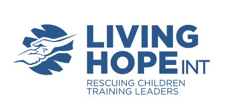 xliving-hope-international-logo-tag-blue.png.pagespeed.ic.Ux9D45DK6d.png