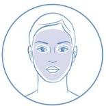 skin-types-vector-id613247452.jpg