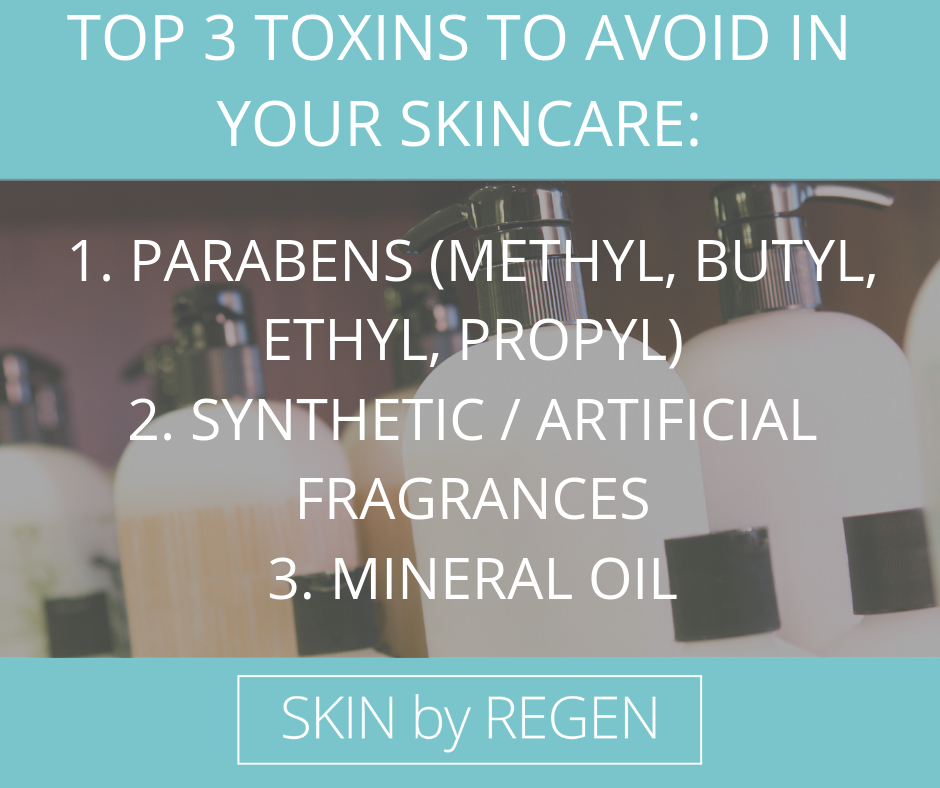 TOP 3 TOXINS TO AVOID IN YOUR SKINCARE_.png