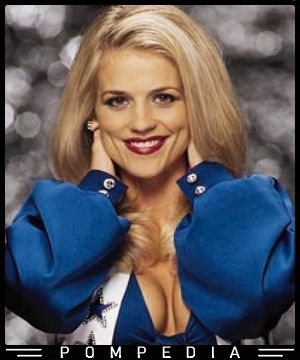 Dallas_Cowboys_Kristin_Ditto_1998_Y1.jpg