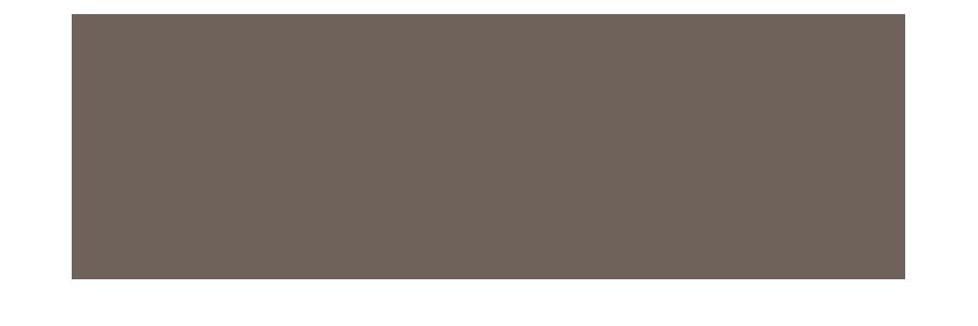 RG_RGCares_logo_g.png