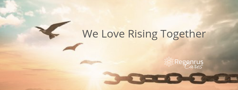 We Love Rising Together.png