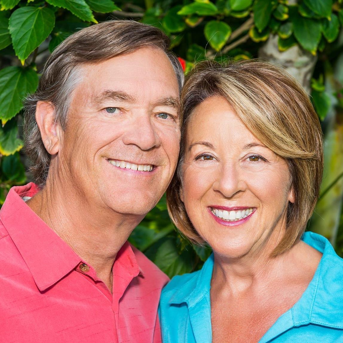 Marian and Glenn.jpg