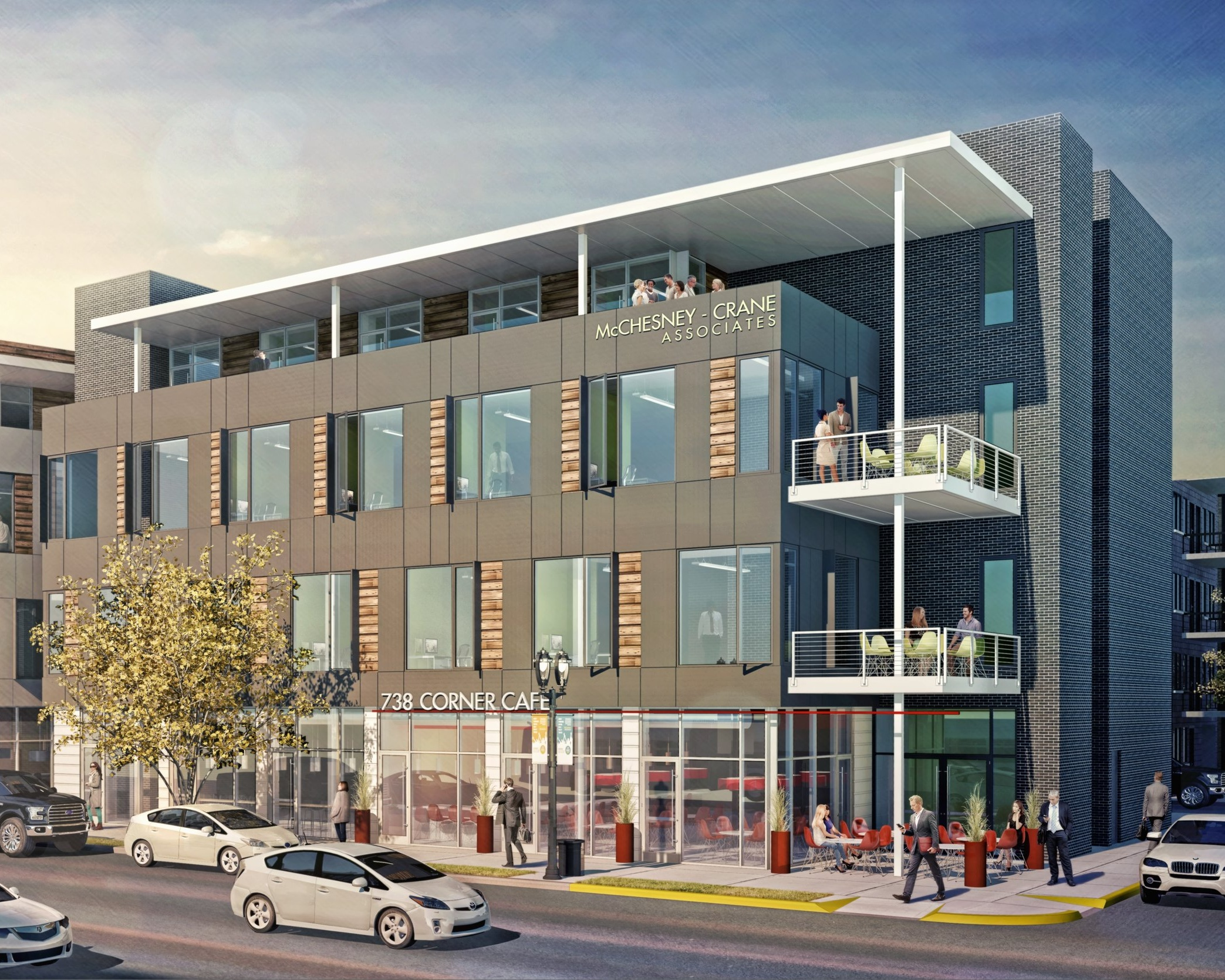 Mixed Use - Illinois Street -- Home Page --- 25Apr2019.jpg