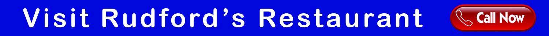 Rudfords Website Header Call Now.jpg