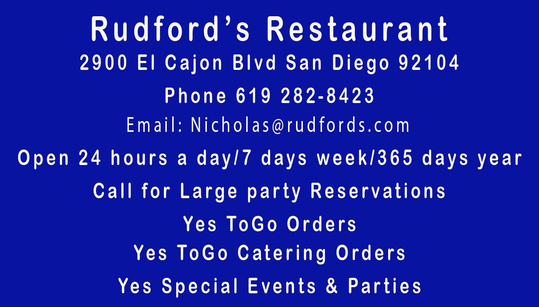 Rudfords Website Info Sheet.jpg