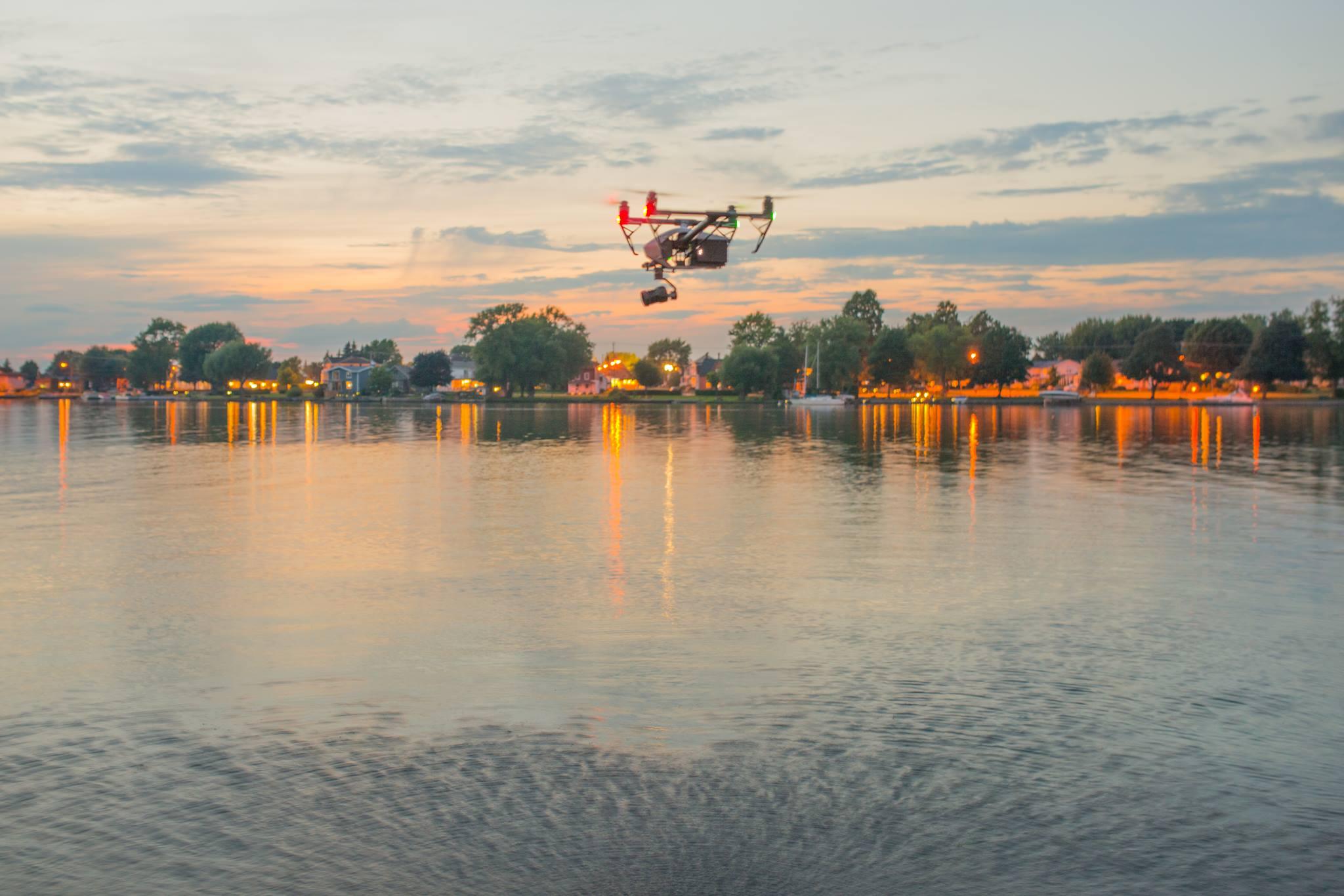 Drone_orbital_developpement_technologie_drone.jpg