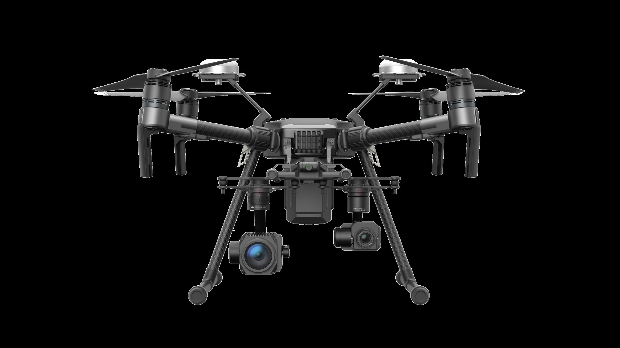Drone_orbital_matrice_210.png