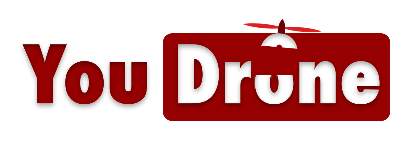 YouDrone logo final.png