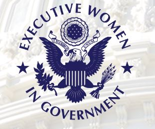Executive Women in Government