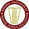 National Association of Hispanic Federal Executives