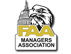 Federal Aviation Administration Managers Association