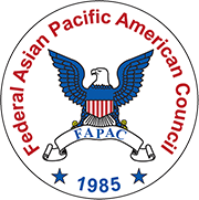 Federal Asian Pacific American Council