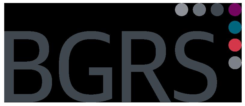 BGRS_Logo_Colour.png