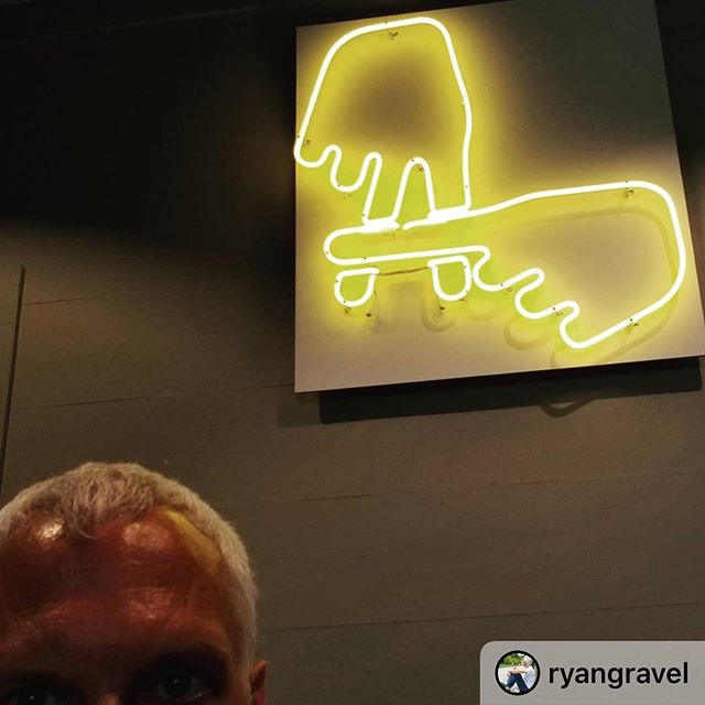 #Repost @ryangravel  aftercar, it's been a long week in the a, y'all - come by @generatoratl for beer + ideas today 4-6:00, @aftercarbar, up for discussion: forty years of sister cityhood between #atlanta and #taipei