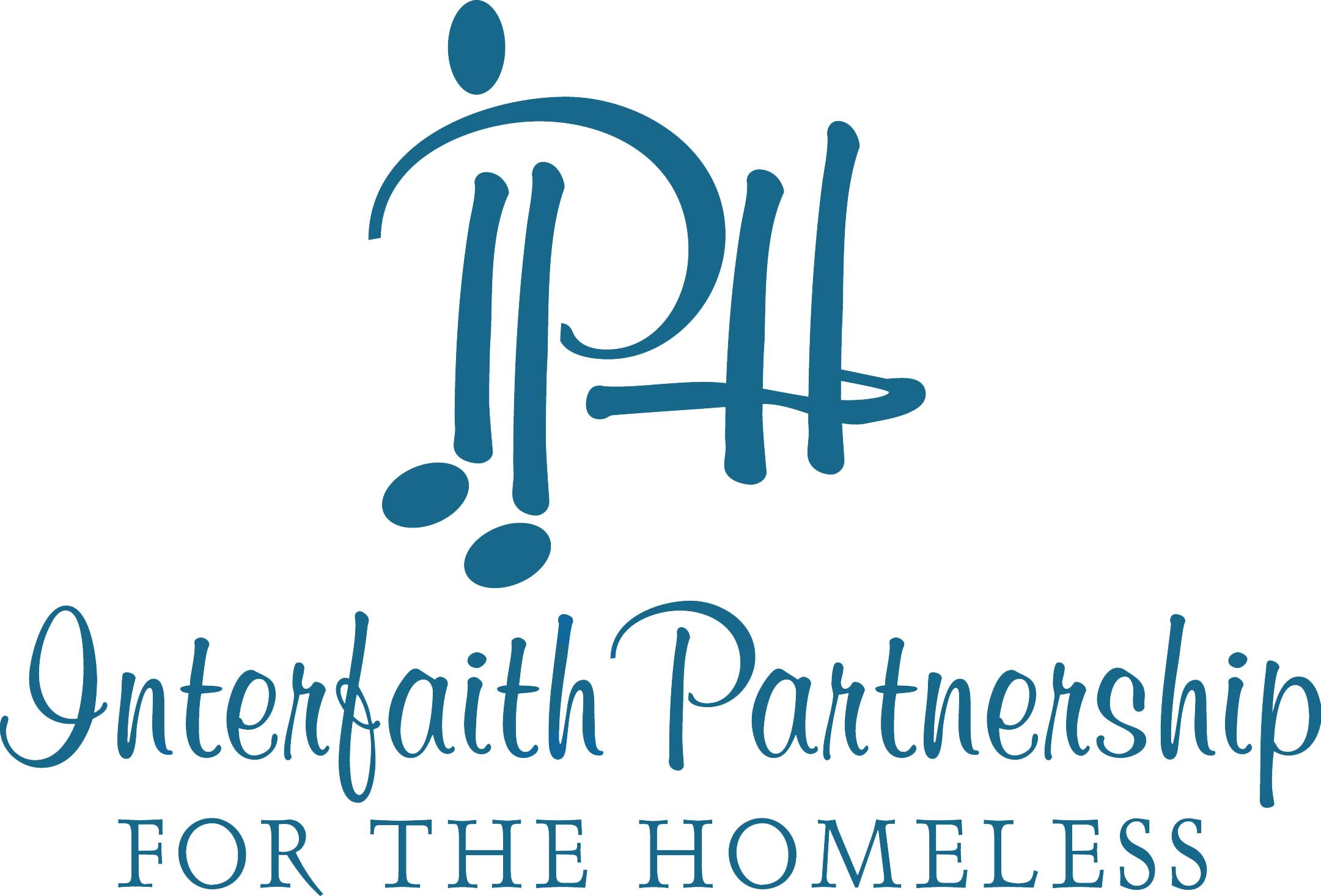 IPH_High_Res_Blue logo.jpg