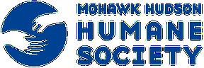 mhhs_logo.png