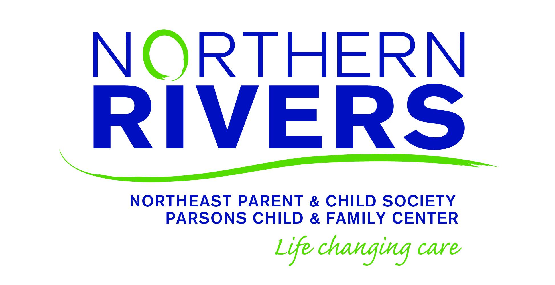 NRFS-Logo-Stacked-1.jpg
