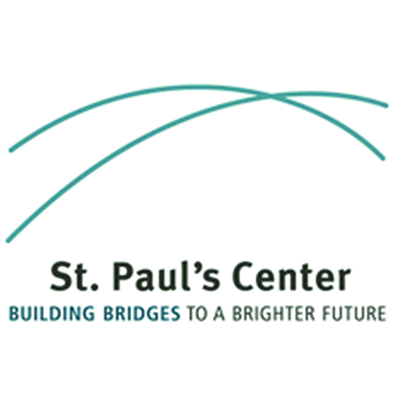 st paul center logo.jpg