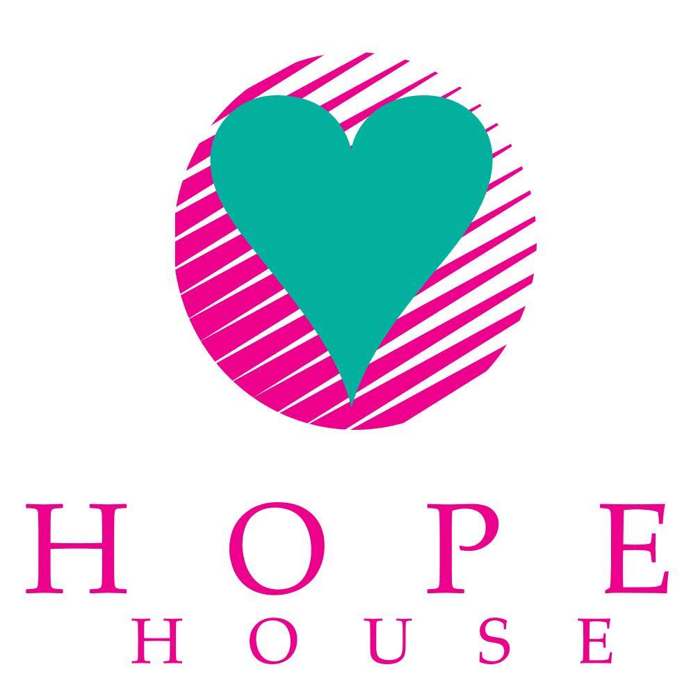 Hope House logo.png