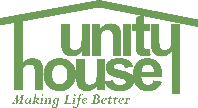UnityHouselogo_USETHIS.png