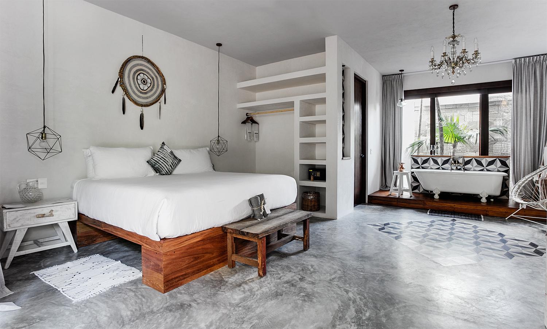 32_MAIN+BEDROOM+SANARA+VILLA_JPG1500.jpg