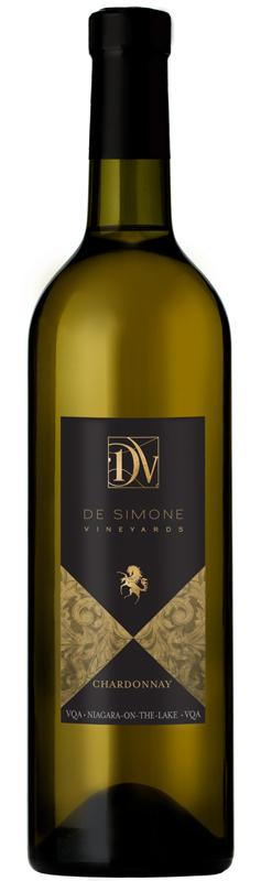 DSV_Chardonnay_Bottle.png
