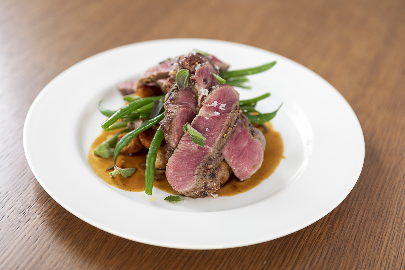 GMarksPhoto-HowardOshkosh-Catering-Steak-02 (1).jpg
