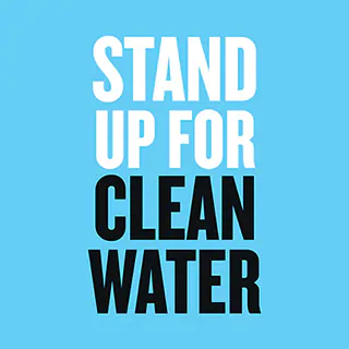 Stand up for clean water.png