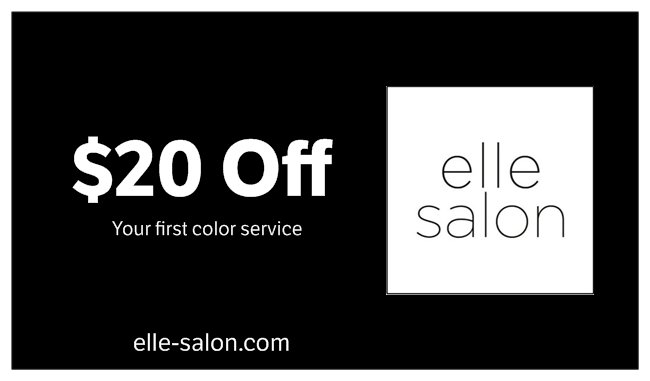 $20 of first color service.jpeg