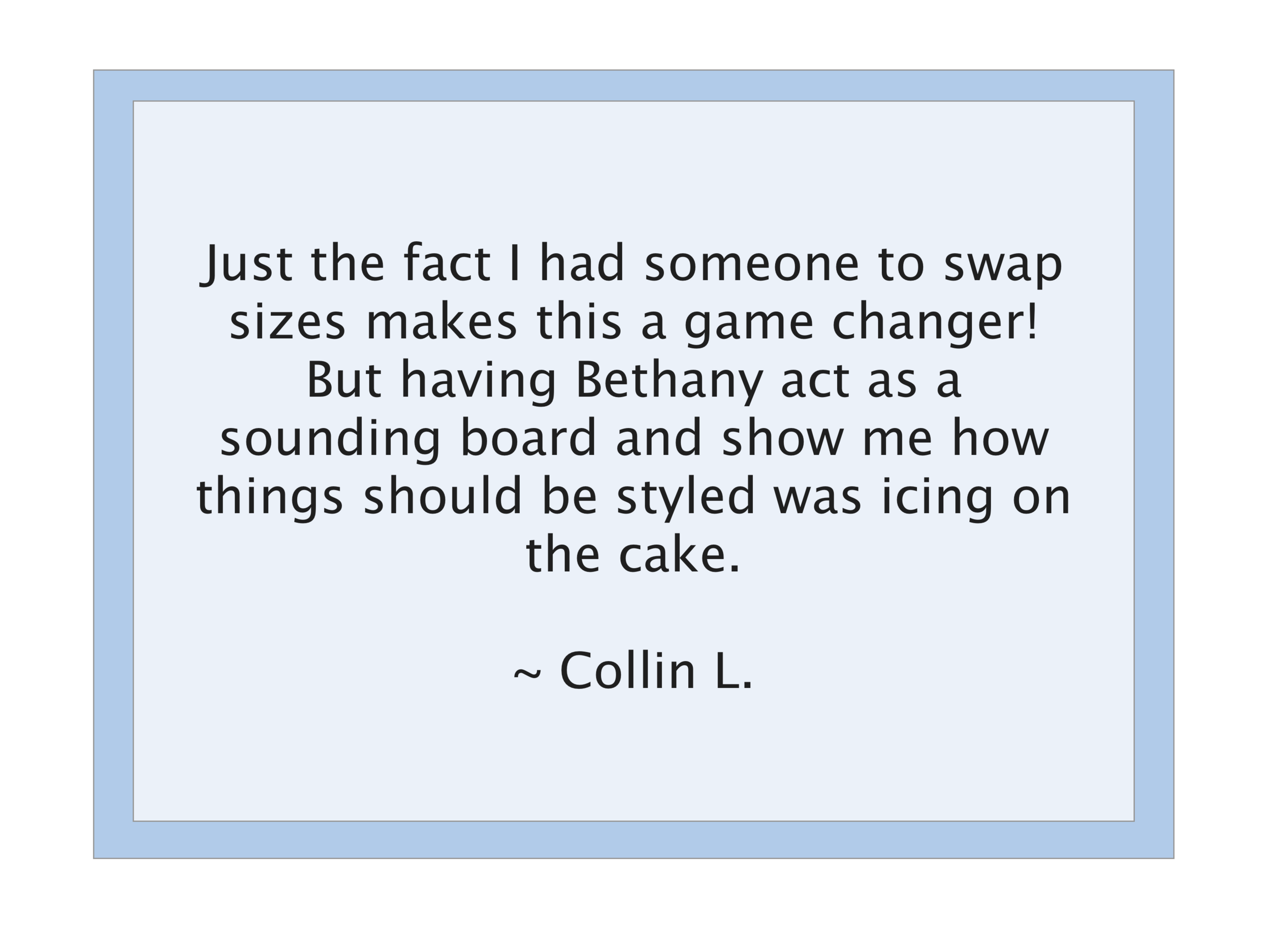 Collin Quote Final.png