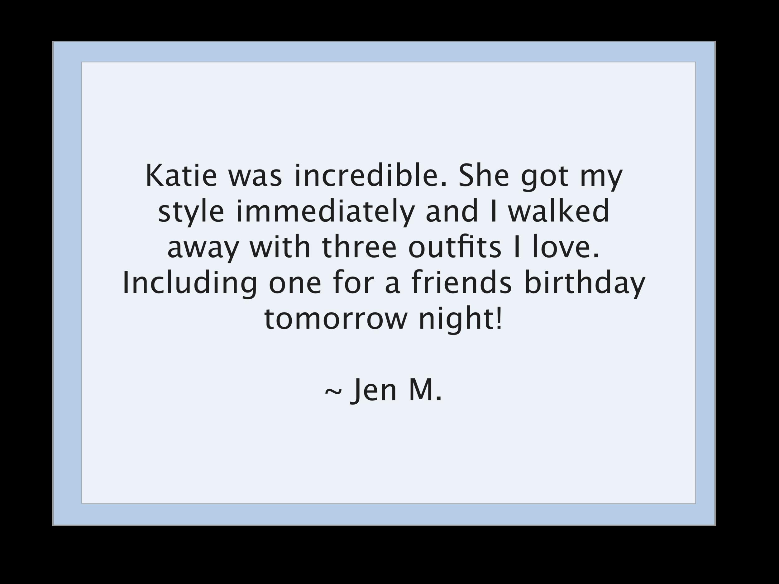 Jen Quote Final.png